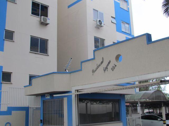 Apartamento à venda com 3 dormitórios em Jd n.horizonte, Maringá cod: * - Foto 8