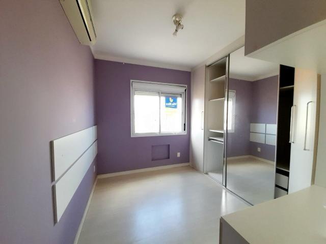 Apartamento à venda com 2 dormitórios em Cidade baixa, Porto alegre cod:9930242 - Foto 16