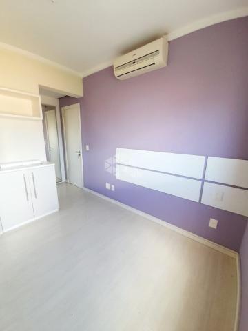 Apartamento à venda com 2 dormitórios em Cidade baixa, Porto alegre cod:9930242 - Foto 12