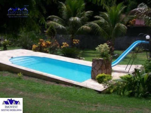 Lindo sítio à venda - Ponta Negra - Maricá/RJ - Foto 3