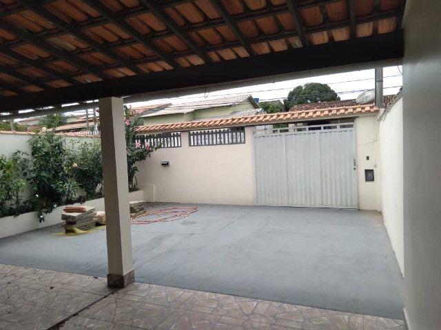 Vendo Casa em Iguaba Grande - Foto 2