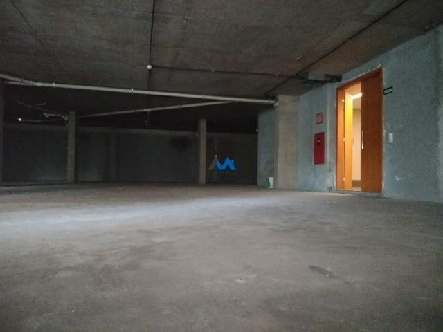 Escritório para alugar em Funcionários, Belo horizonte cod:ALM897 - Foto 4