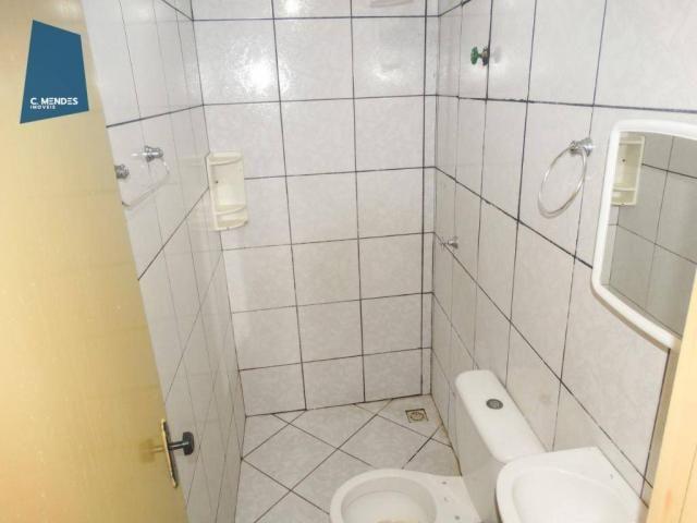 Apartamento para Locação no Engenheiro Luciano Cavalcante - Foto 16