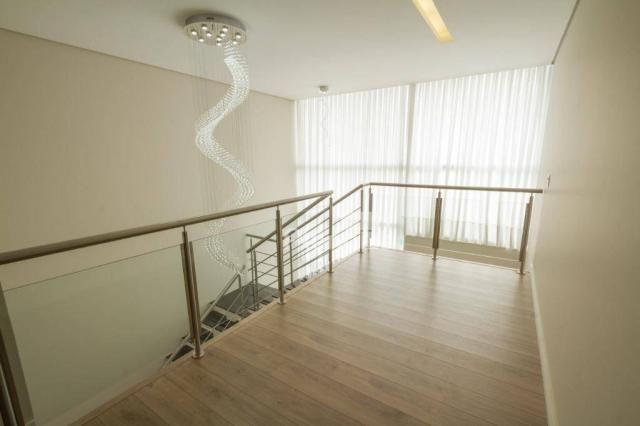 Casa com 3 dormitórios à venda, 310 m² por R$ 1.620.000,00 - Swiss Park - Campinas/SP - Foto 17