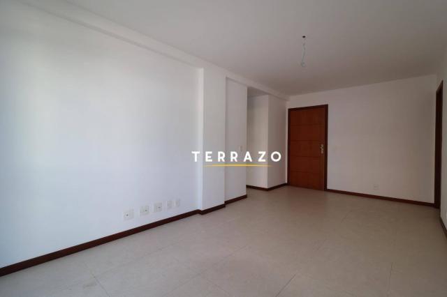 Apartamento à venda, 65 m² por R$ 350.000,00 - Agriões - Teresópolis/RJ - Foto 3