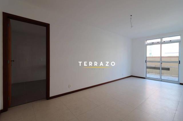 Apartamento à venda, 65 m² por R$ 350.000,00 - Agriões - Teresópolis/RJ - Foto 2