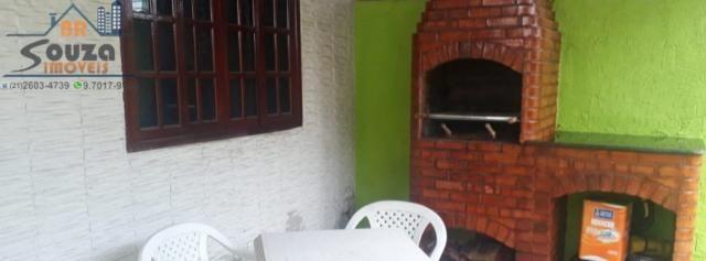 Casa Duplex para Venda em Boa Vista São Gonçalo-RJ - Foto 9