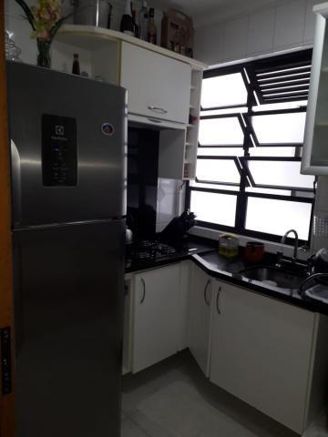 Apartamento à venda com 3 dormitórios em João paulo, Florianópolis cod:AP0008_HELI - Foto 7