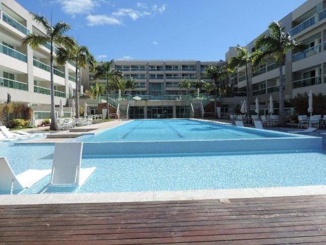Apartamento à venda com 1 dormitórios em Asa sul, Brasília cod:50 - Foto 3