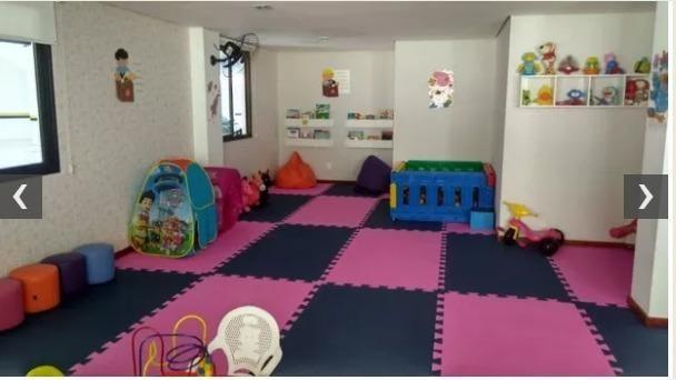 Apartamento à venda com 3 dormitórios em João paulo, Florianópolis cod:AP0008_HELI - Foto 19