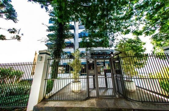 Apartamento à venda com 3 dormitórios em Petrópolis, Porto alegre cod:9912754 - Foto 6