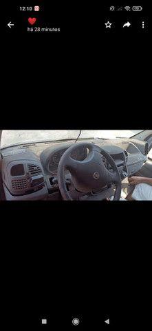 Vendo van Ducato  - Foto 10