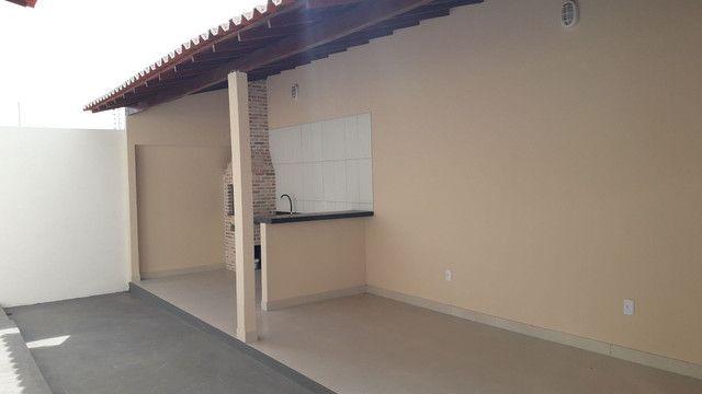 Casas novas ao lado do Maiobão lançamento! - Foto 15