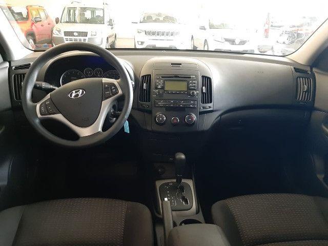 Hyundai I30 2012 2.0 Com teto solar - Foto 2