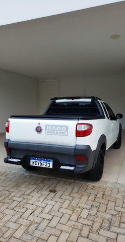Fiat Strada 1.4 - Foto 6