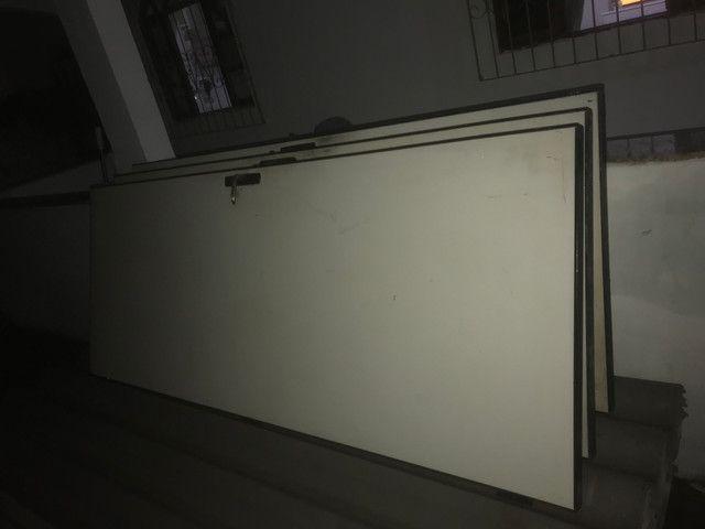 Porta para escritório - Foto 4