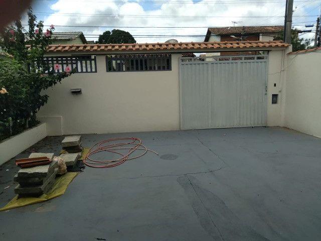 Vendo Casa em Iguaba Grande - Foto 3