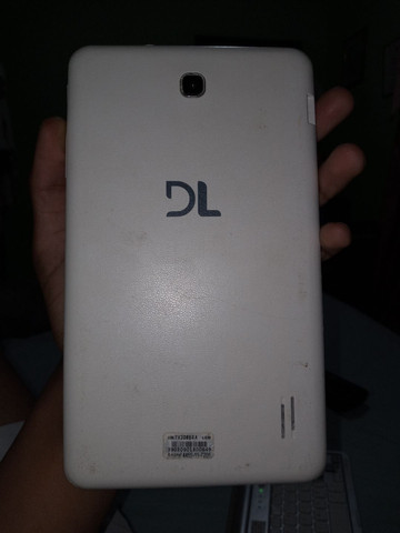 VENDO NOT TABLET DL - Foto 3