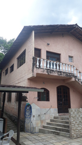 Casa 4 quartos em Guapimirim - Foto 7