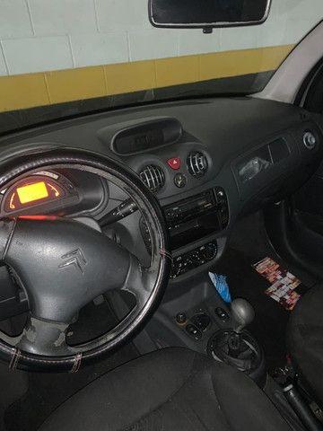 C3 2006 glx 1.4 - Foto 4