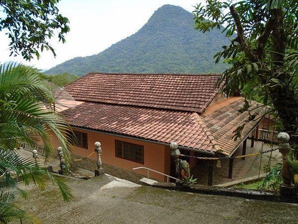 Casa 4 quartos em Guapimirim