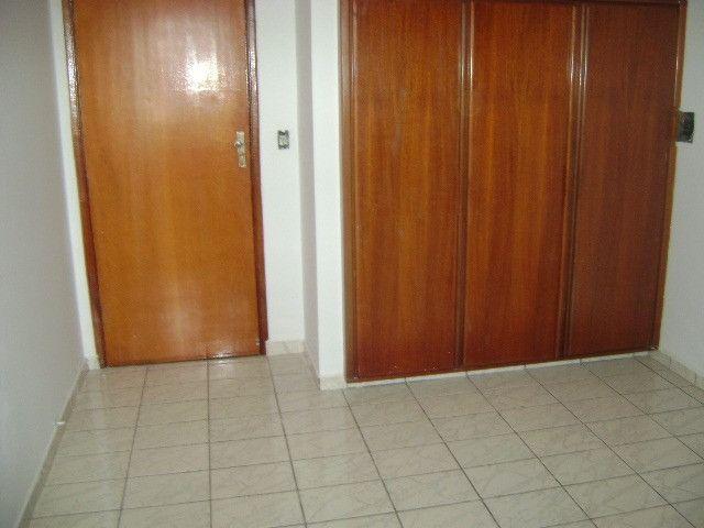 Oportunidade!!! Caldas Novas, Apartamento com 2 suítes, 62m² útil R$ 100.000,00 - Foto 10