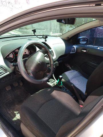 Peugeot 207 XR - Foto 11