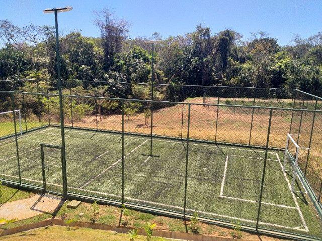 Lote Jardins Porto 300 m² Senador Canedo Quitado - Foto 5