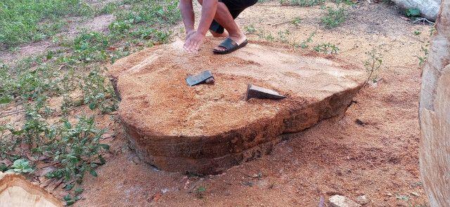 Vendo madeira pra moveis - Foto 3