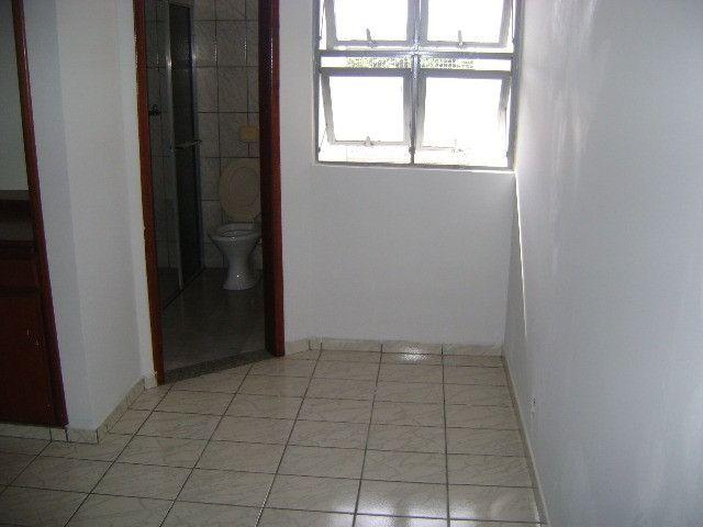 Oportunidade!!! Caldas Novas, Apartamento com 2 suítes, 62m² útil R$ 100.000,00 - Foto 12