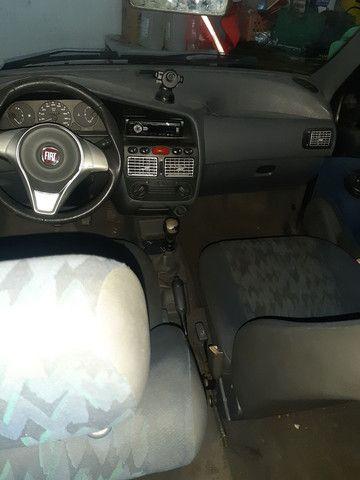 Fiat palio 98/99 - Foto 2