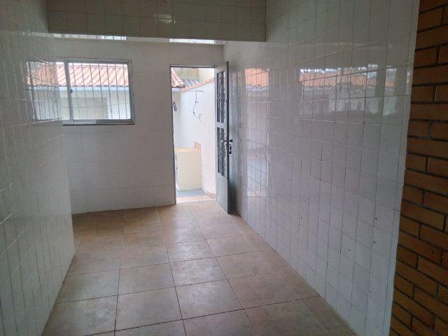 Vendo Casa em Iguaba Grande - Foto 9