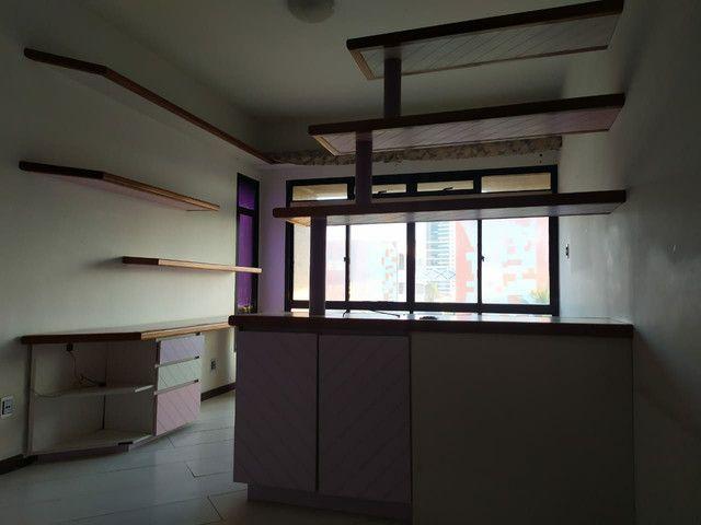 Condomínio Portal das Mansões Luxuoso - 6 quartos sendo 4 suítes - Av.getulio vargas   - Foto 10