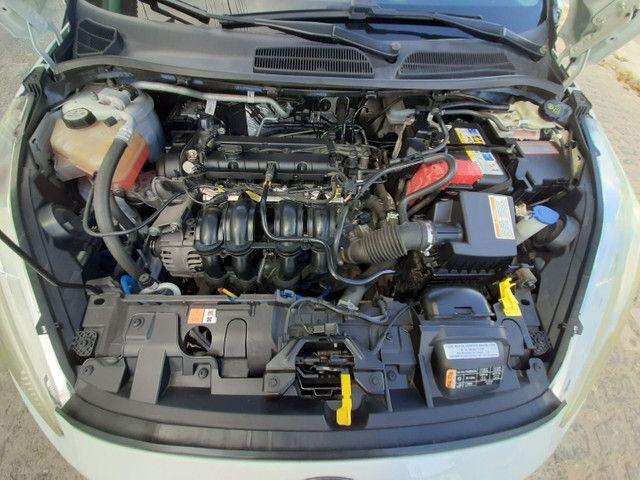 Automóvel Extra - Foto 5