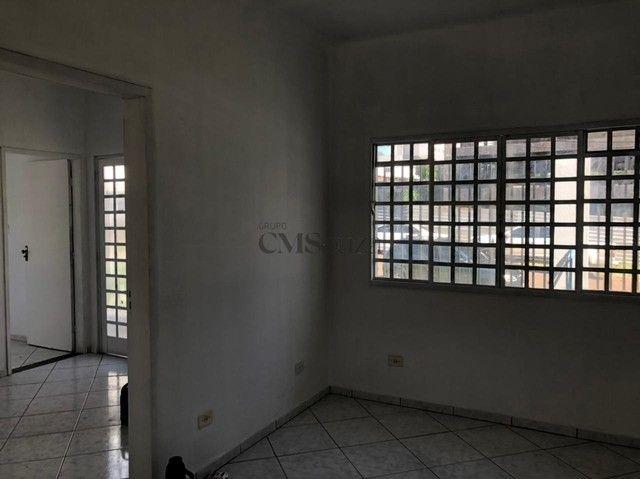 Escritório para alugar com 5 dormitórios em Santa rosa, Londrina cod:7179 - Foto 13