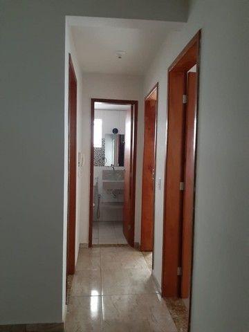 A RC+Imóveis aluga apartamento com acabamento diferenciado na Vila Isabel - Foto 14