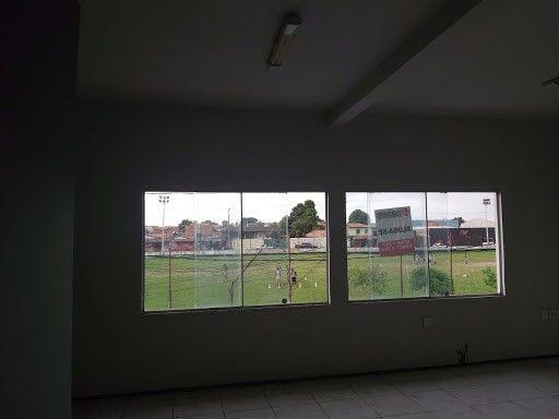 Casa para alugar, 1 m² - São Cristovao - São Luís/MA - Foto 6