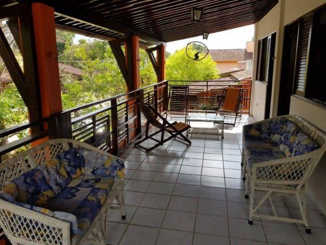 Casa em Condomínio em Aldeia 3 Quartos 220m² - Foto 19