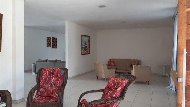 Vendo uma casa Maravilhosa * - Foto 4