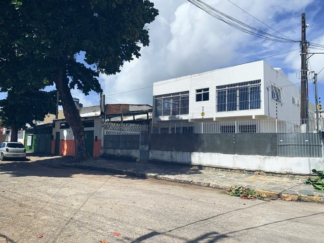 Casa para comercio 160m. I2 pavimentos -mbiribeira. Recife.Pe.