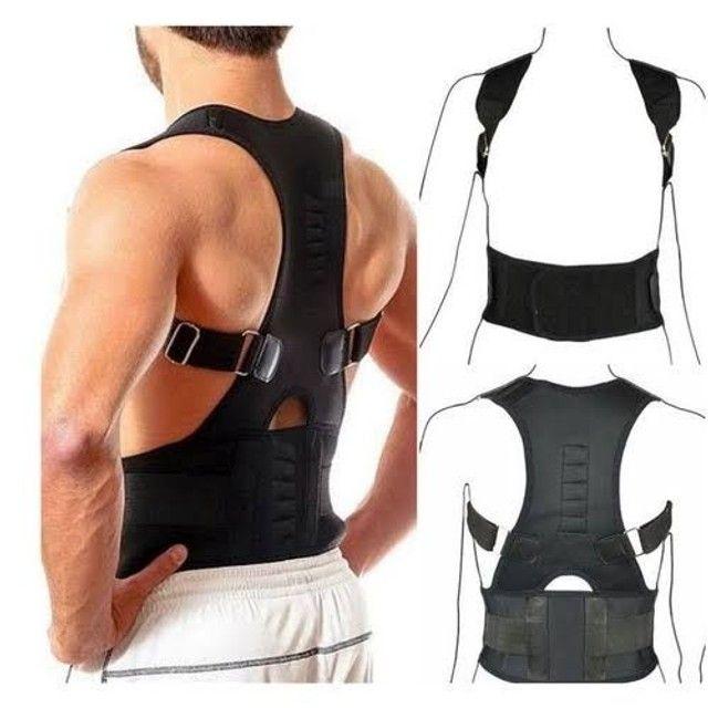 Corretor postural  - Foto 2