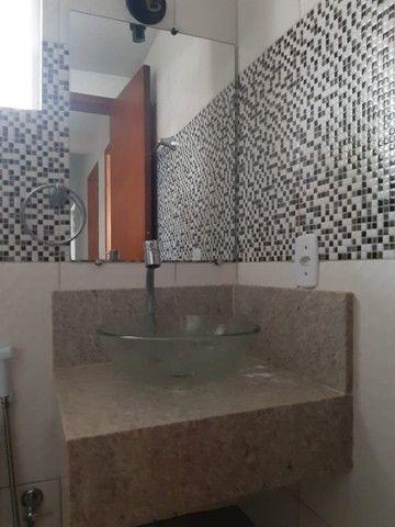 A RC+Imóveis aluga apartamento com acabamento diferenciado na Vila Isabel - Foto 12