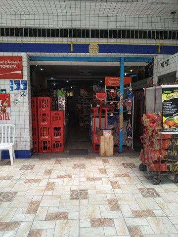 Mini mercado e Padaria - Foto 5