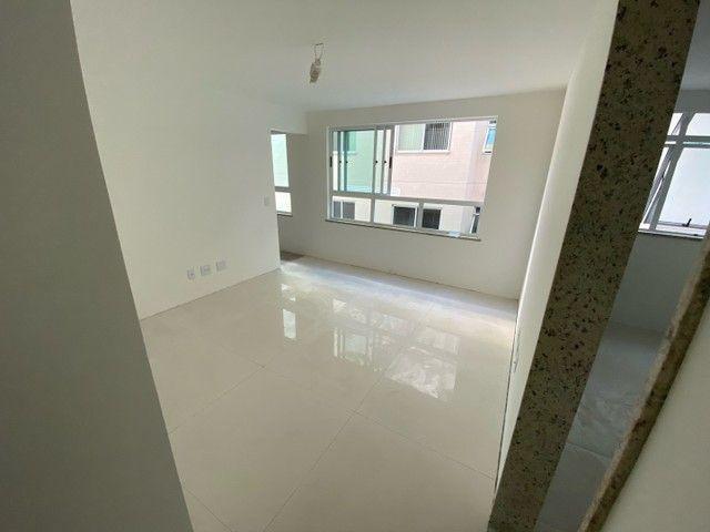 Apartamento Novo no Centro Teresopolis RJ - Foto 7