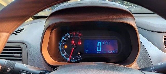 Cobalt LTZ 1.4 2012 - Foto 12