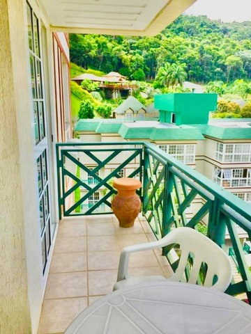 Condominio Granja Brasil: Itaipava: Luxuoso Apto 3 Quartos, Varanda, 2 Vagas - Foto 15
