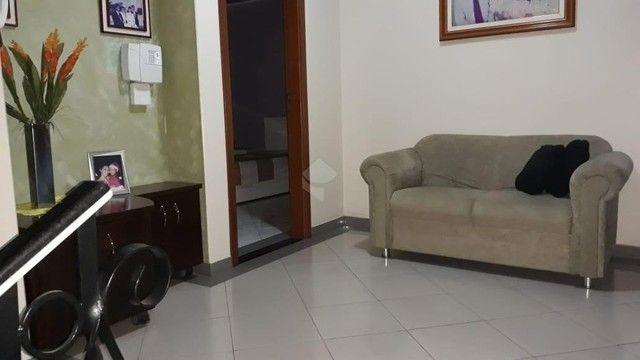 Casa de condomínio à venda com 4 dormitórios em Lixeira, Cuiabá cod:BR4SB12712 - Foto 7