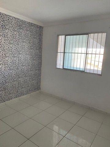 Apartamento (Prazeres) - Foto 5
