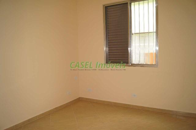 Apartamento à venda com 1 dormitórios em Guilhermina, Praia grande cod:804101 - Foto 8