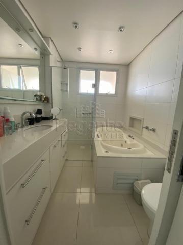 Apartamento à venda com 3 dormitórios em Balneário, Florianópolis cod:74143 - Foto 20